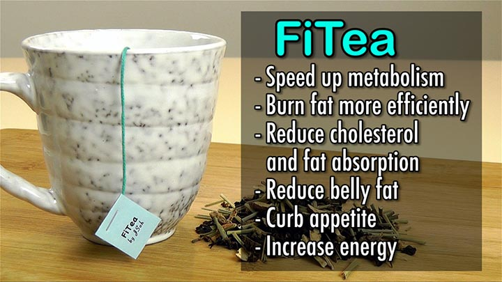 belly fat loss solution
