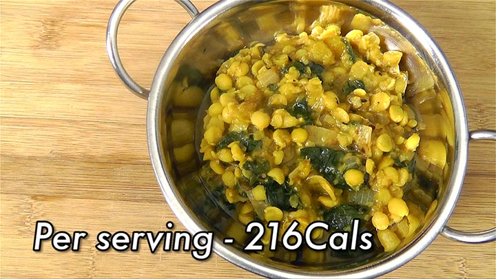 Healthy indian vegetarian meal plan breakfast lunch dinner ginger minced 3cals 8 tsp ground coriander 2cals 9 tsp ground turmeric 2cals 10 tsp cumin seeds 2cals 11 tsp cayanne pepper 2cals forumfinder Image collections