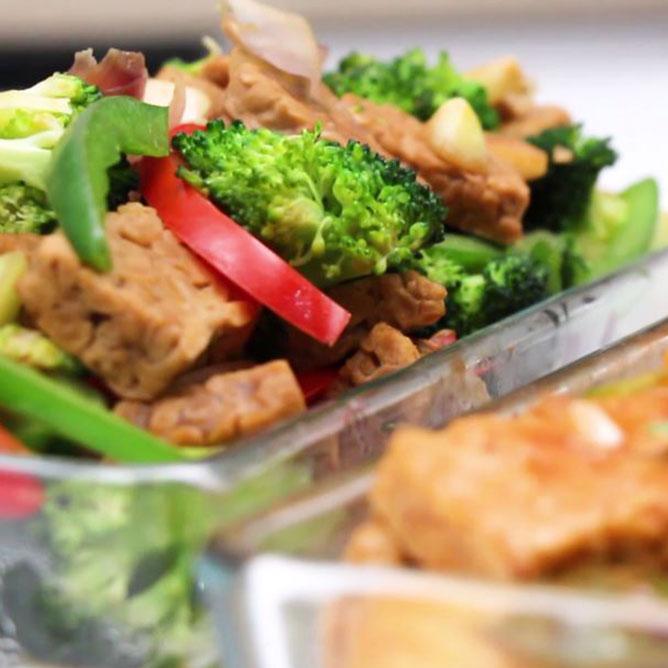 Food 28 day healthy ramadan vegan meal download pdf forumfinder Choice Image